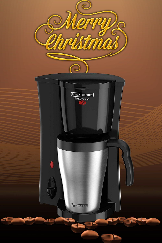 Top 10 Single Cup Coffee Makers June 2020 Reviews Buyers