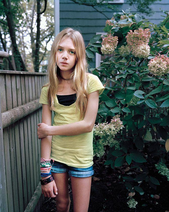 Love russian teens then
