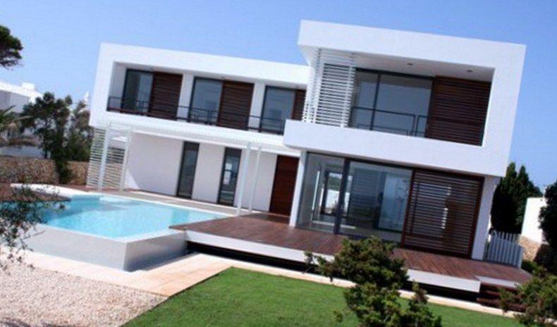 New home designs aristonoil also architecture pinterest rh za