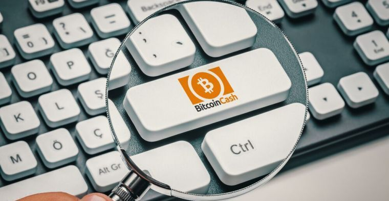 earn bitcoin online Investing, Bitcoin value