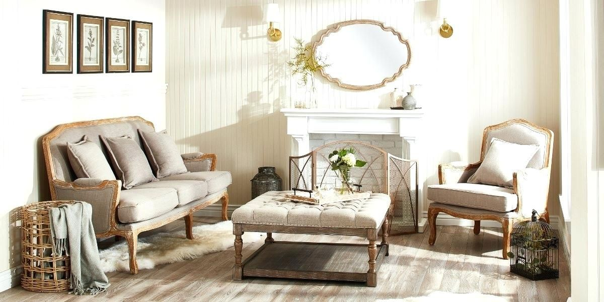 48 French Country Living Room Decor Ideas French Living Room Decor French Country Decorating Living Room French Country Living Room Furniture