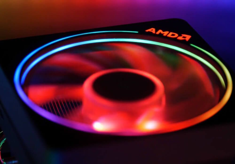 Ryzen 9 3900x Wraith Prism Rgb Stock Cooler Vs 360mm Aio Liquid Cooler Big Coolers Prism Cooler