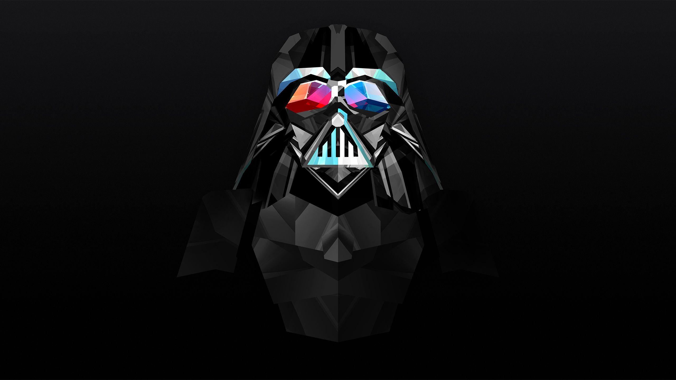 Justin M Maller Wallpaper Helmetica Justin Maller Stunning Wallpapers Darth Vader Wallpaper
