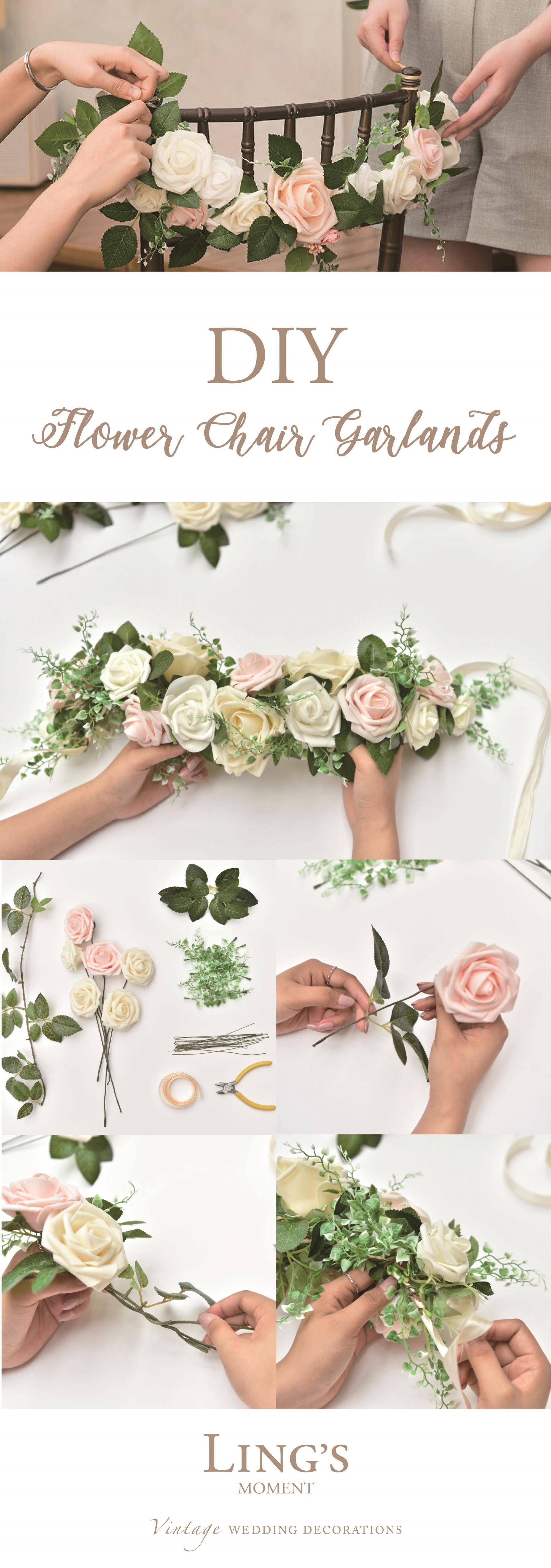 886 Best Wedding Decor Images Wedding Decorations Wedding