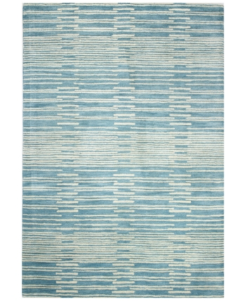 Bb Rugs Alistar Ali 264 8 6 X 11 6 Area Rug In 2019 Products