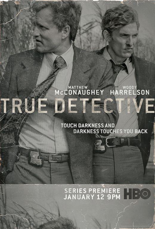True Detective Saison 3 Dvd : detective, saison, Seriado:, Detective, Series,, Season,