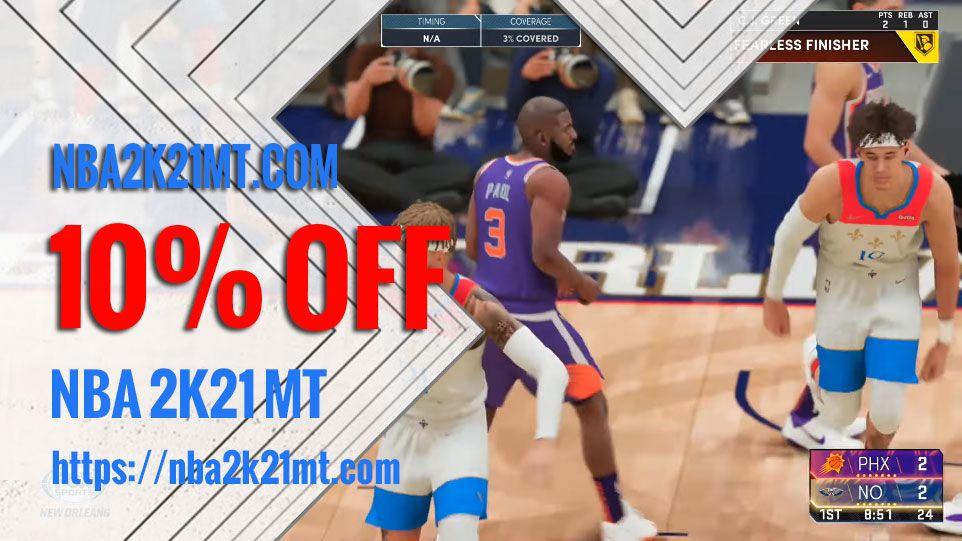Buy MT NBA 2K Reddit