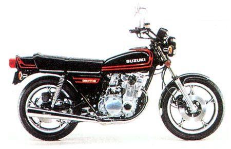 Suzuki Suzuki Suzuki Motor Motorcycle
