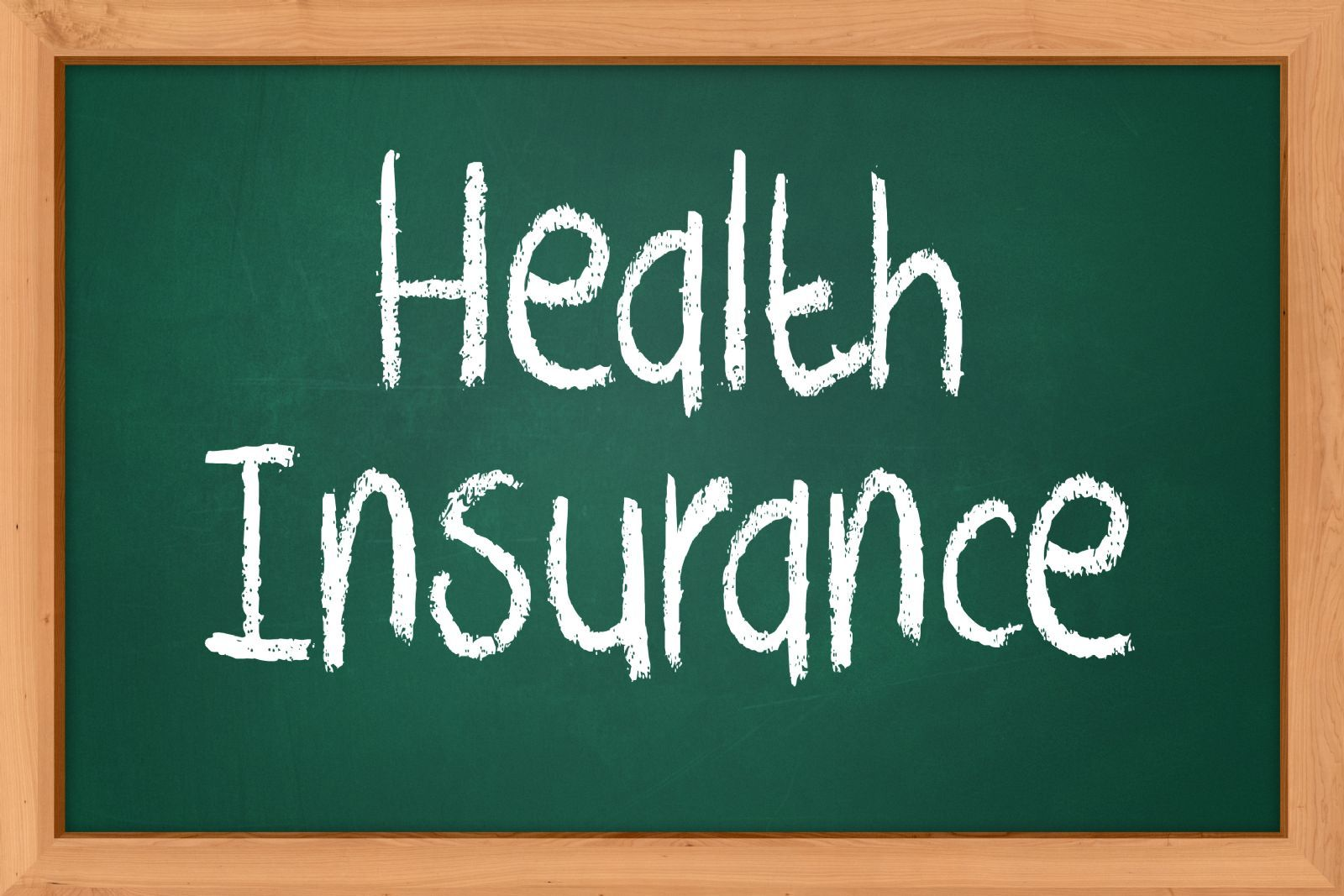 Why Insurance Companies Cancel Health Insurance Quote