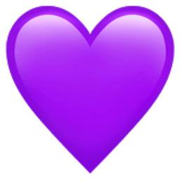 Te Revelamos El Verdadero Significado De Todos Los Emojis De Corazon Tkm Mexico Emoji De Corazon Emojis De Iphone Emojis Tristes