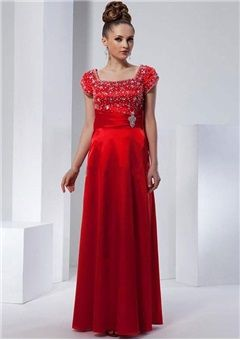 105 99 Formal Dresses Attire Ladies Dress Suits Fall Job