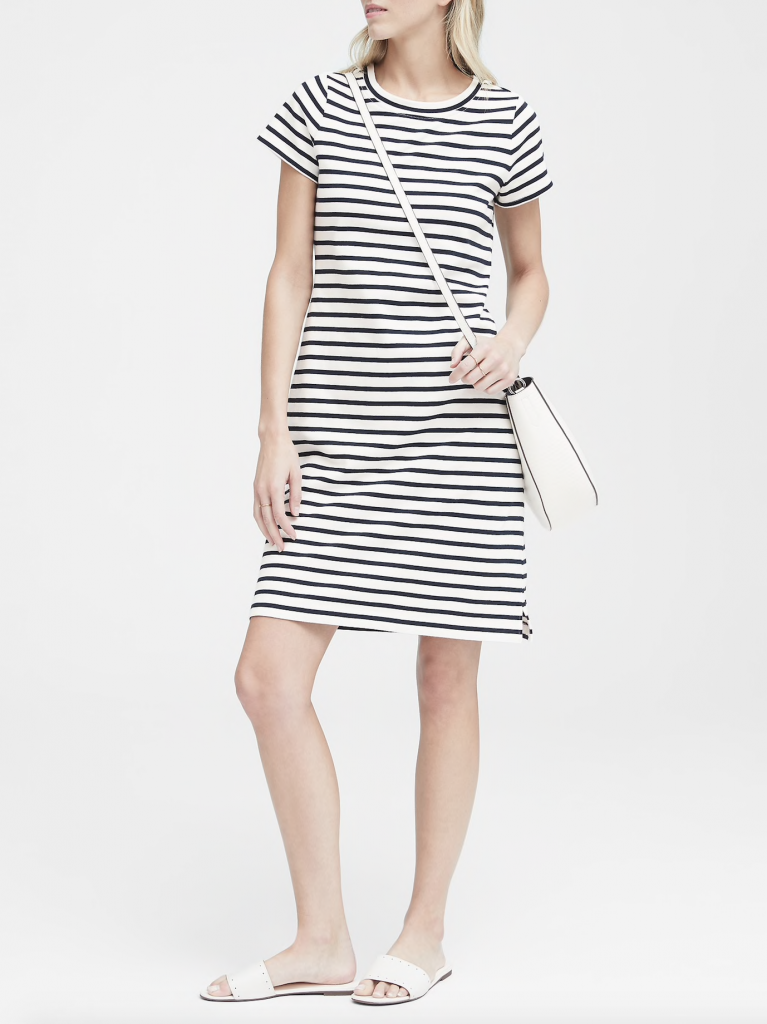 ebb008355710 The Daily Hunt: Gingham Cardigan and more   wanderlust   Dresses ...