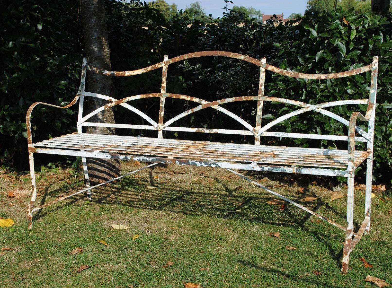 Download Wallpaper Wrought Iron Patio Furniture Greenville Sc