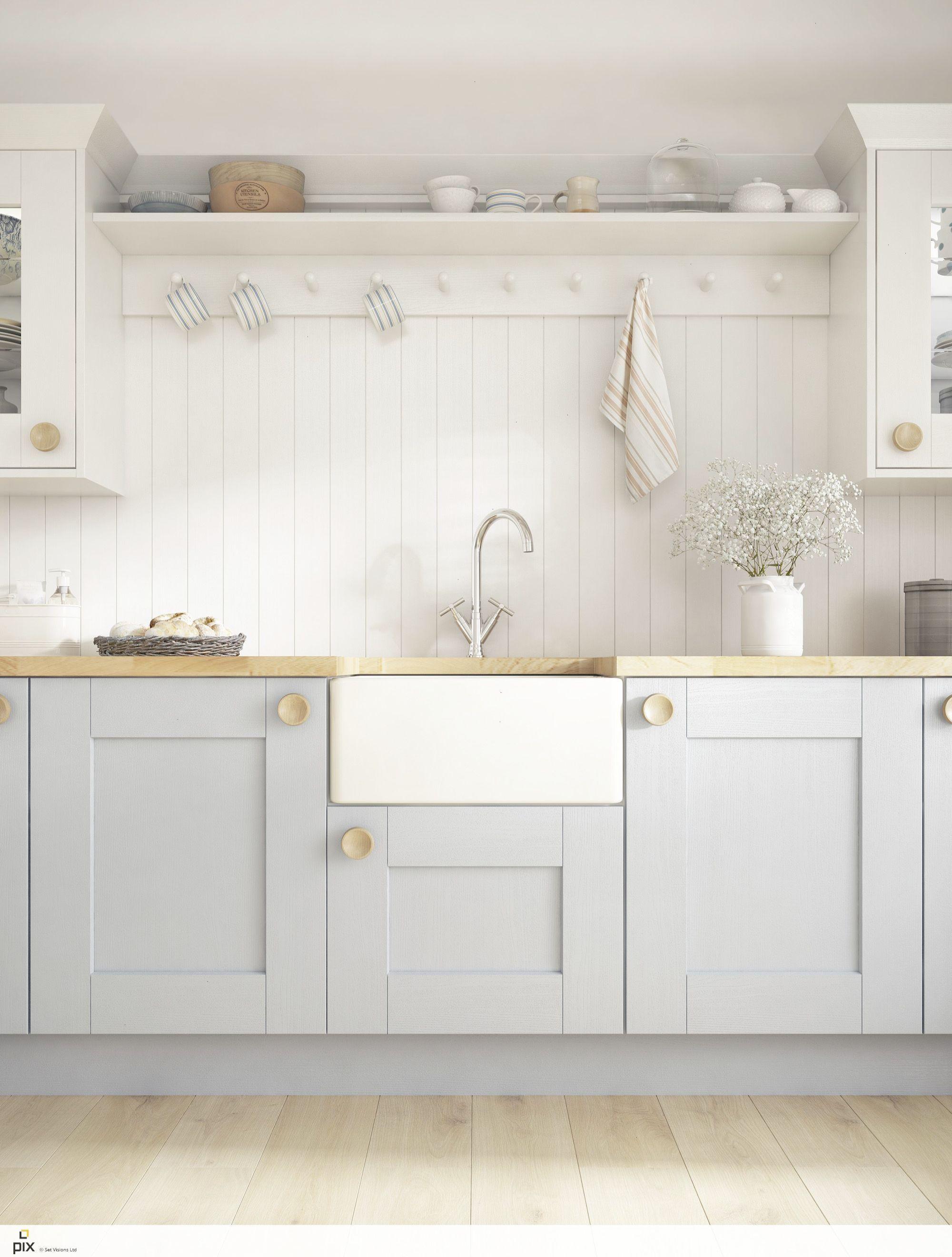 Küchendesign von fliesen check it out  beach house interior decorating nice  coastal style