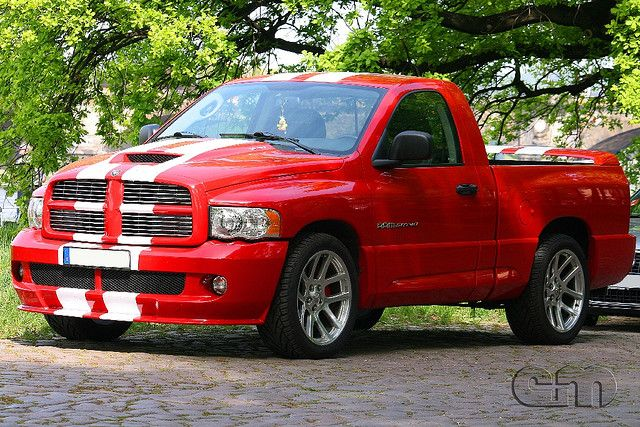 Dodge Ram Srt 10 Dodge Trucks Dodge Pickup Trucks Dodge Ram Srt 10