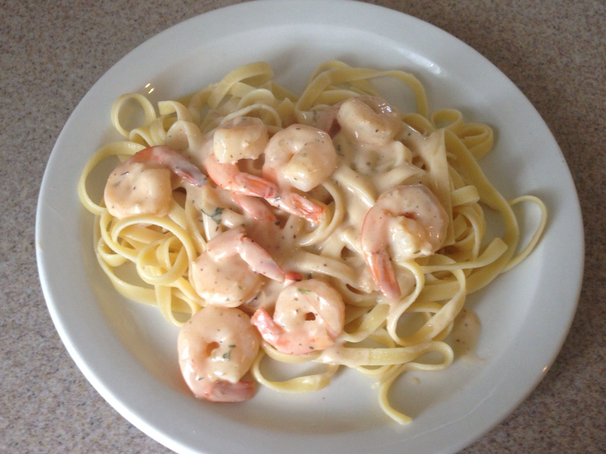 #fettuccine #downfall #alfredo #shrimp #days #made #this #love #dish #eat #and #ate #for #can #isI love made and ate Shrimp Fettuccine Alfredo. This is my downfall dish and I can eat it for days!!! #shrimpfettuccine #fettuccine #downfall #alfredo #shrimp #days #made #this #love #dish #eat #and #ate #for #can #isI love made and ate Shrimp Fettuccine Alfredo. This is my downfall dish and I can eat it for days!!! #shrimpfettuccine