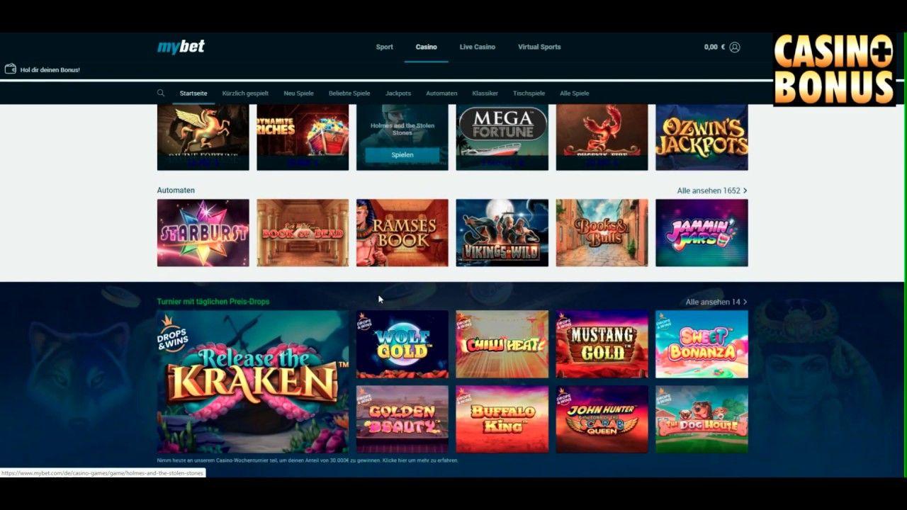 wetten online casino pelicula online casino freispiele kostenlos