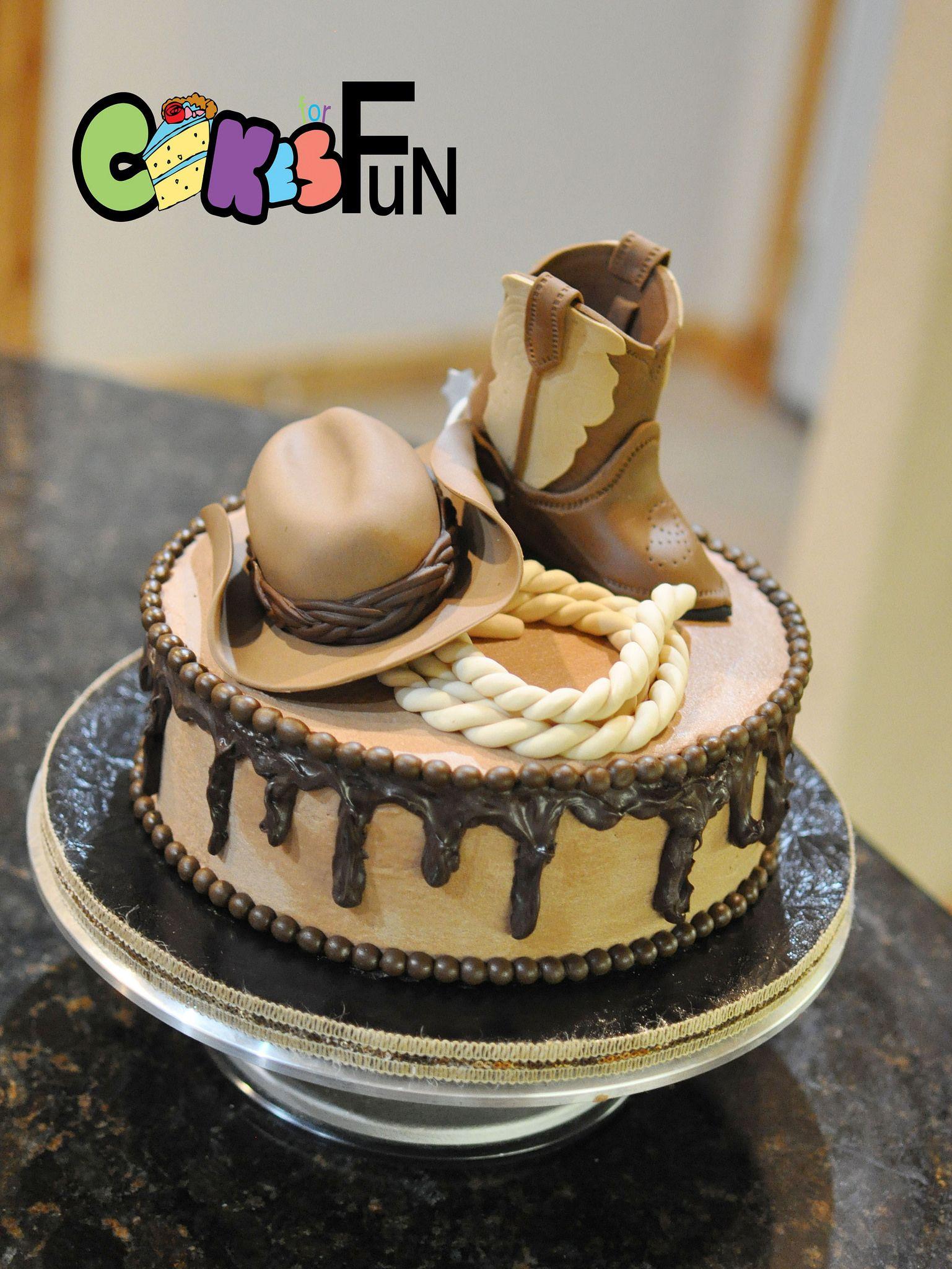 50 Ideas De Queques Pastel De Tortilla Tortas Tartas 7 pajitas de papel arcoíris para decoración de dulces y pasteles, para cumpleaños, bodas, fiestas de celebración: 50 ideas de queques pastel de