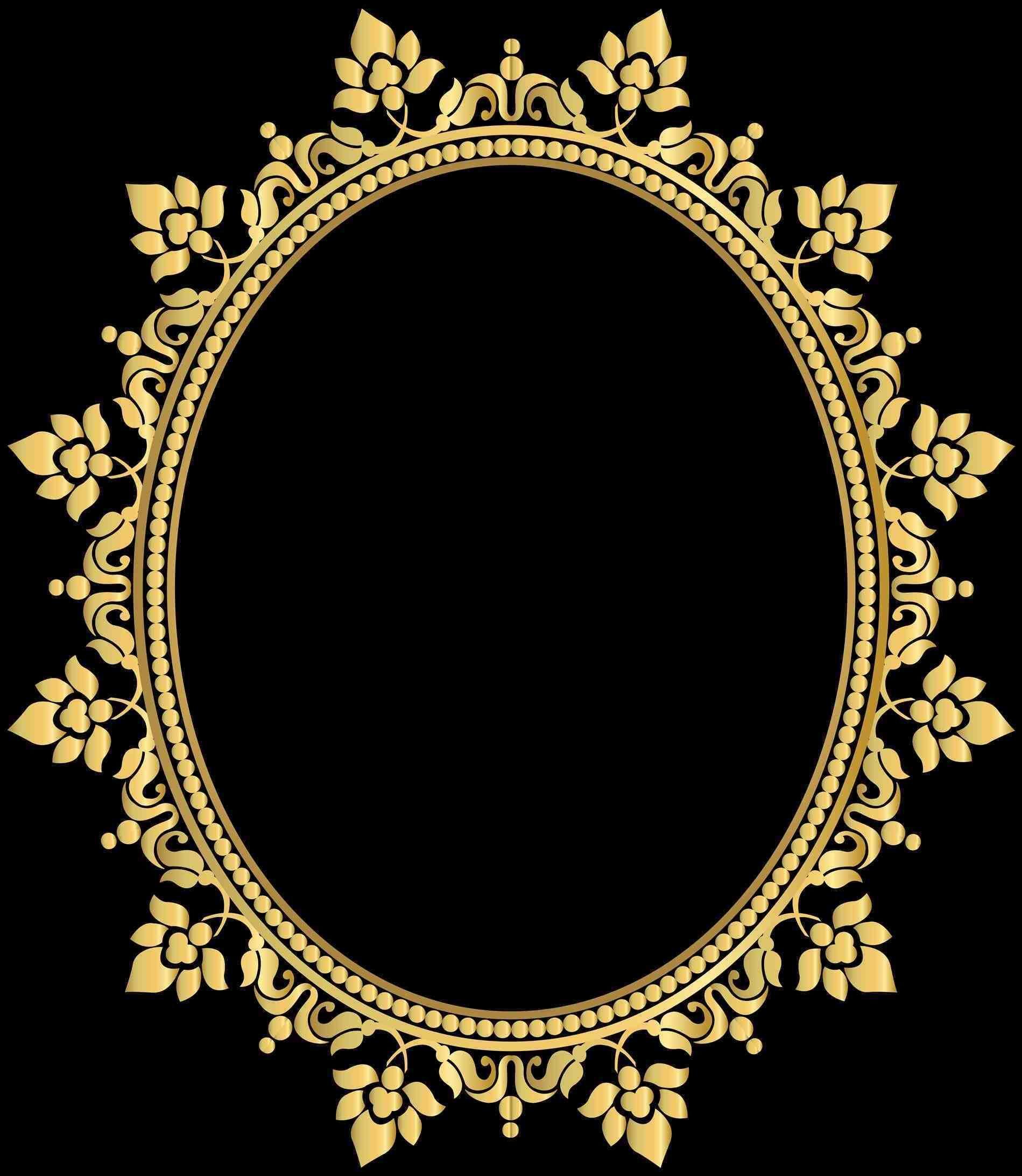Oval Oval Frame Png Decorative Border Frame Transparent Clip Art Png Image Rhgalleryyopricevillecom Picture Deco Tanjore Painting Decorative Borders Oval Frame