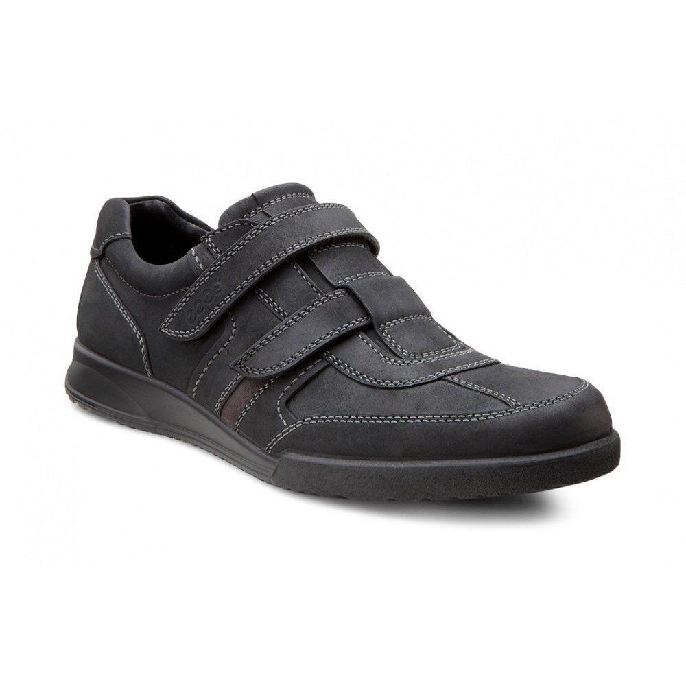 ECCO Transporter Velcro | Shoes mens