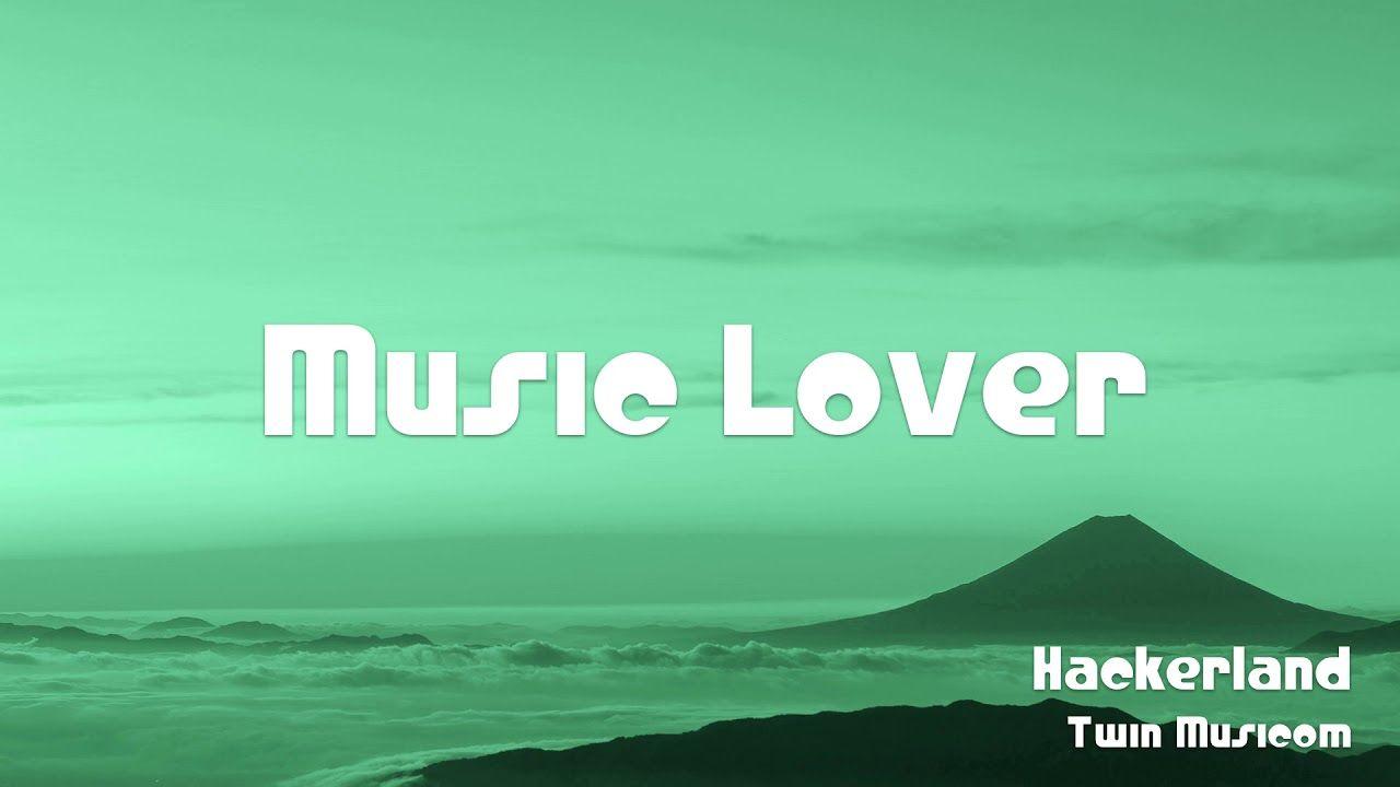 🎵 Hackerland - Twin Musicom 🎧 No Copyright Music