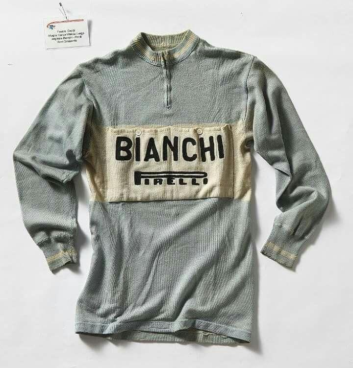 Bianchi Biking Outfit Cycling Outfit Bike Shirts
