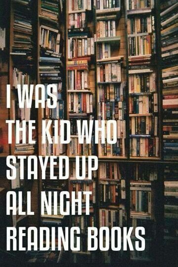 I was this kid.  I never wasted time on made up stories.  I always hungered for the ones which were true.  True people.  True places.  True life.  True heroes.  True.  I still value fiction very little but see it now as the tool it is for writers.  God bless Christian authors.  My testimony.