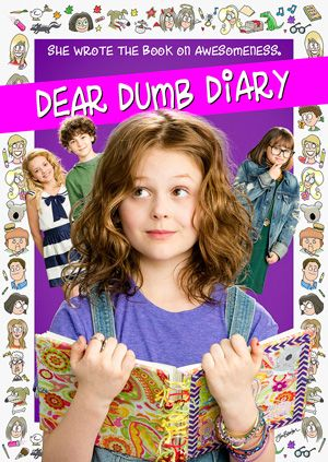 Celebrity Interview Emily Allen Lind Stars In The New Movie Dear