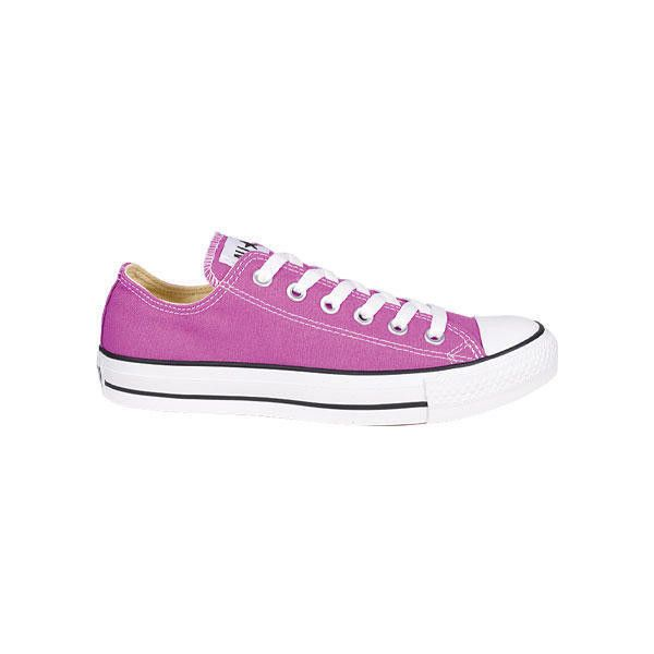 Converse Ox (61 AUD) ❤ liked on Polyvore featuring shoes, sneakers, converse, converse footwear, converse trainers, converse sneakers, party shoes and converse shoes