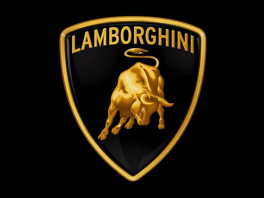 Lamborghini Logo Lamborghini Lamborghini Car Brands Logos Car