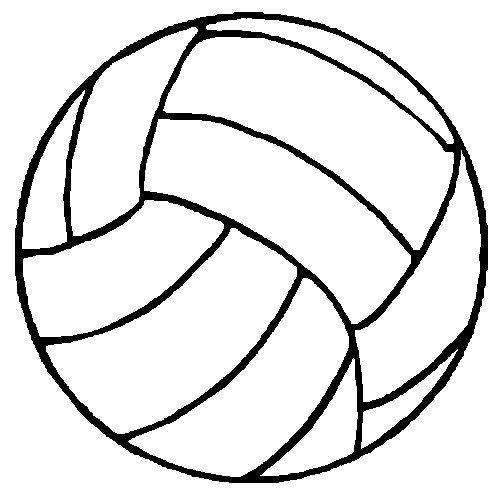 V.O.L.L.E.Y.B.A.L.L.<3 | Photos. | Pinterest | Voleibol, Voley y Deporte