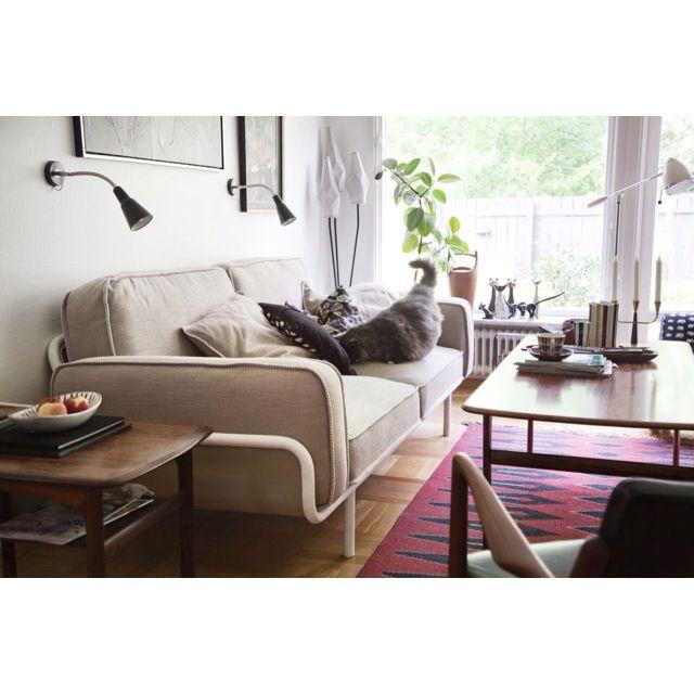 sofa ikea collection ps 2012 living rooms pinterest ikea sofa and ikea sofa. Black Bedroom Furniture Sets. Home Design Ideas