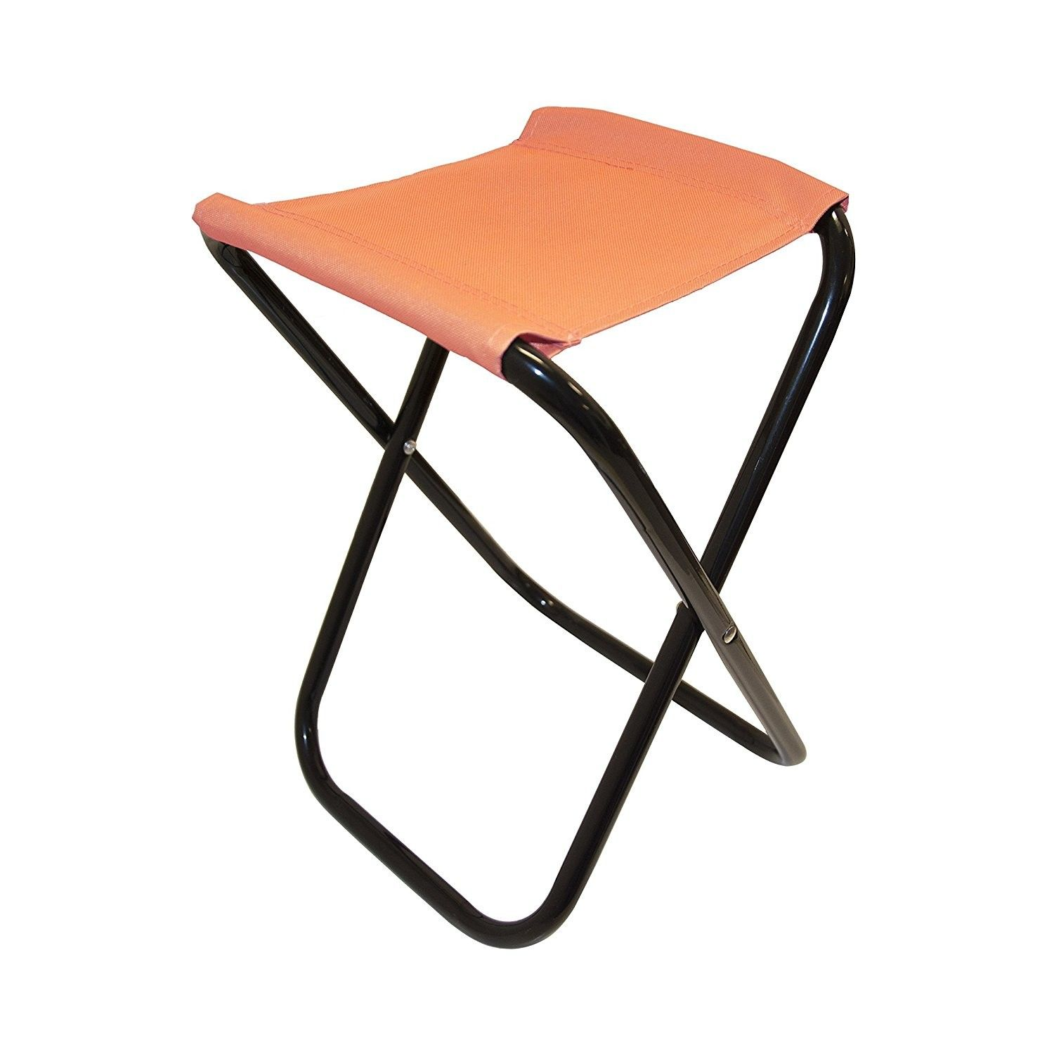 Outdoor Foldable Camping Chair Camping chairs, Camping