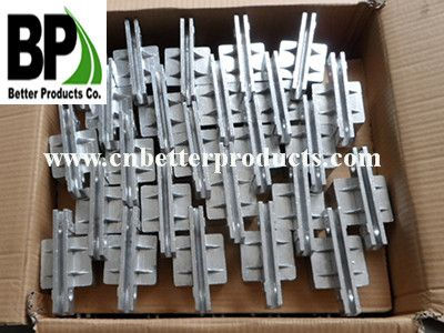 Pin By Better Products Co On Aluminum Sign Brackets Sign Bracket Traffic Signs Aluminum Signs