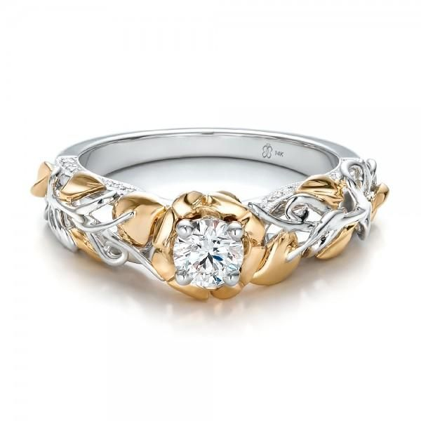Pure Gold Engagement Rings Dubai 9 Engagement Rings Pinterest