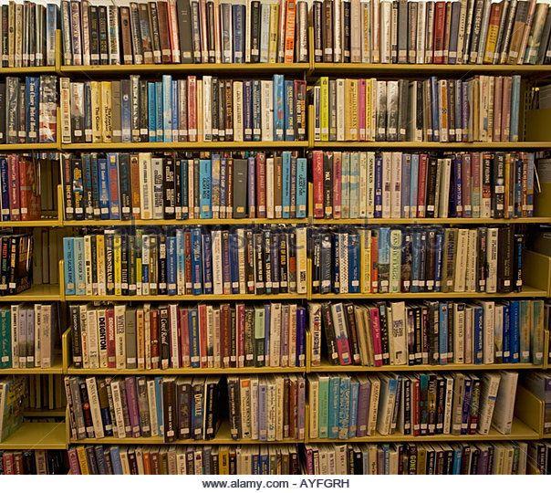 Pin De Onyee Lo En Matilda Research Bookcase Books Y