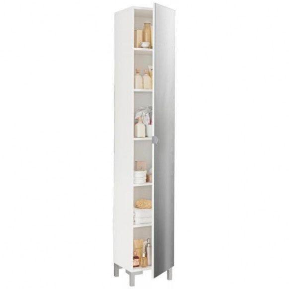 Erfahren Sie Die Wahrheit Uber Poco Badezimmer Schrank In Den Nachsten 16 Sekunden Free Standing Kitchen Cabinets Kitchen Cabinet Design Tall Cabinet Storage