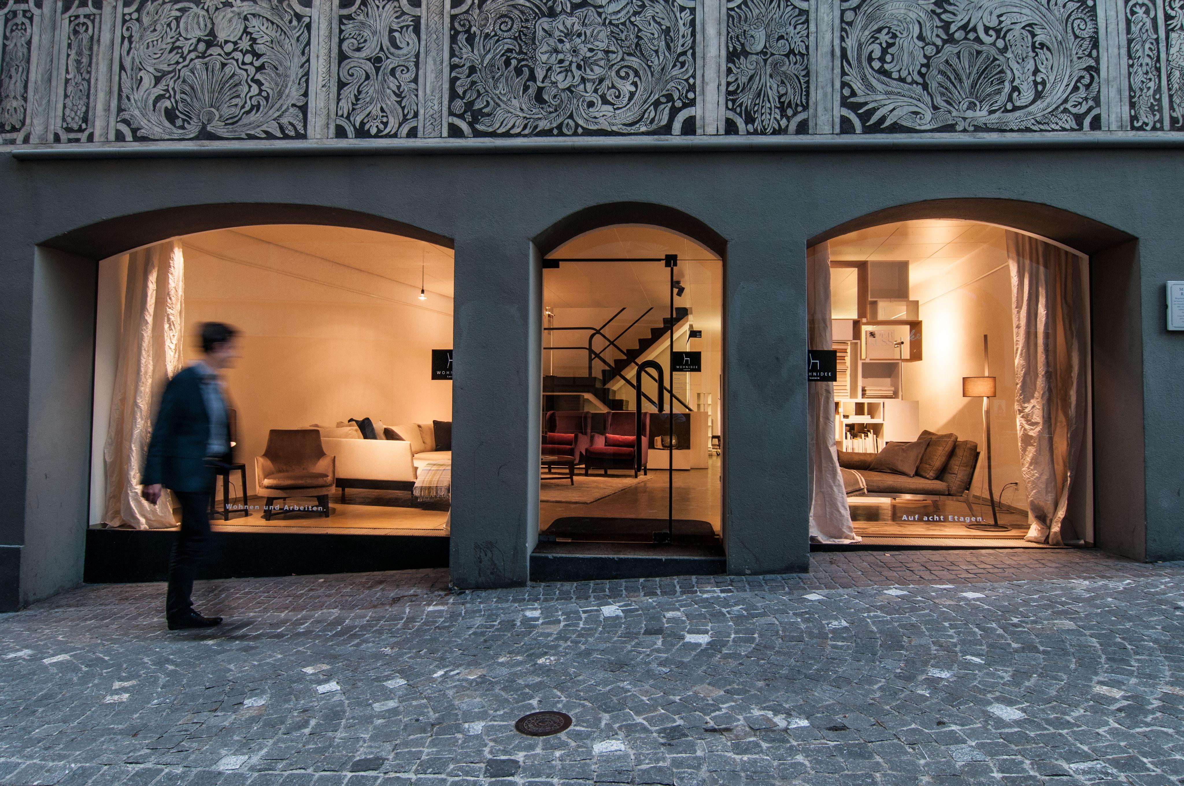 Wohnideen Luzern wohnidee luzern wohnidee luzern ag interiors