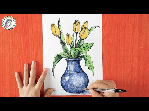 Pin By Rose On Pencil Drawing Pencil Drawings Drawing For Beginners Drawings