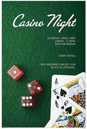 Casino night graphics real online gambling
