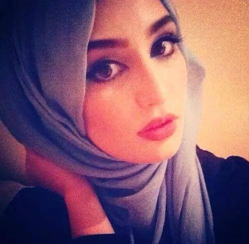 صور بنات كيوت Photo Girls Cute Hijab Tutorial Hijab Beautiful Hijab Girl