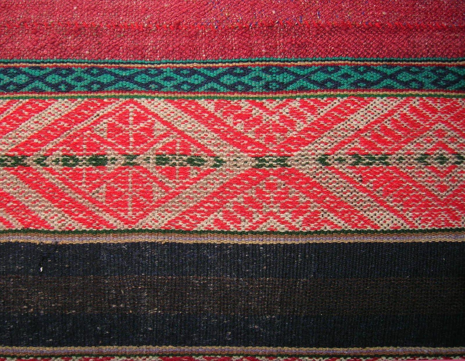 Mantos Incas Buscar Con Google Mantos Incas Peruvian Textiles