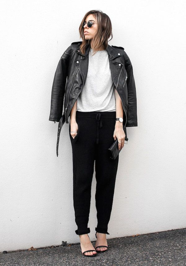 a42256aa7f144 Kaitlyn Ham   Pinterest   Shirt jacket, Fashion clothes and Ootd