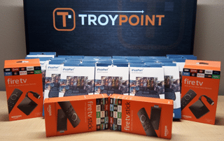 how to jailbreak a firestick troypoint