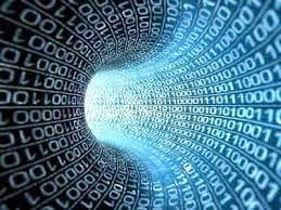PREDICTIVE ANALYTICS: Manufacturing Analytics – Data Movement Laws