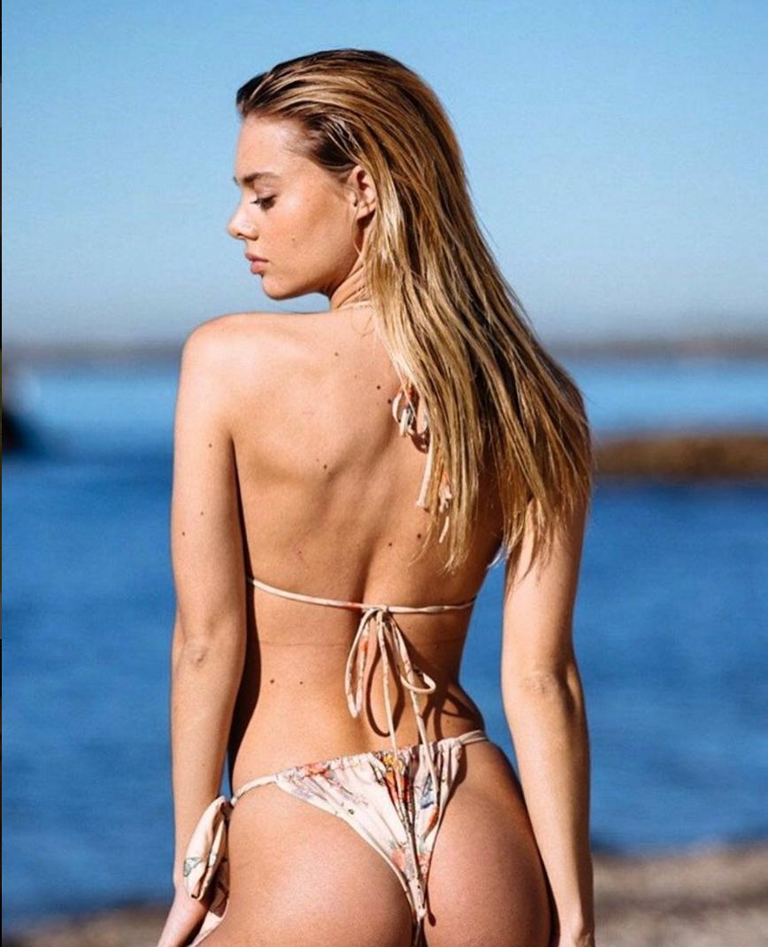 Is a cute Hannah Kirkelie naked (35 photos), Ass, Is a cute, Feet, see through 2019