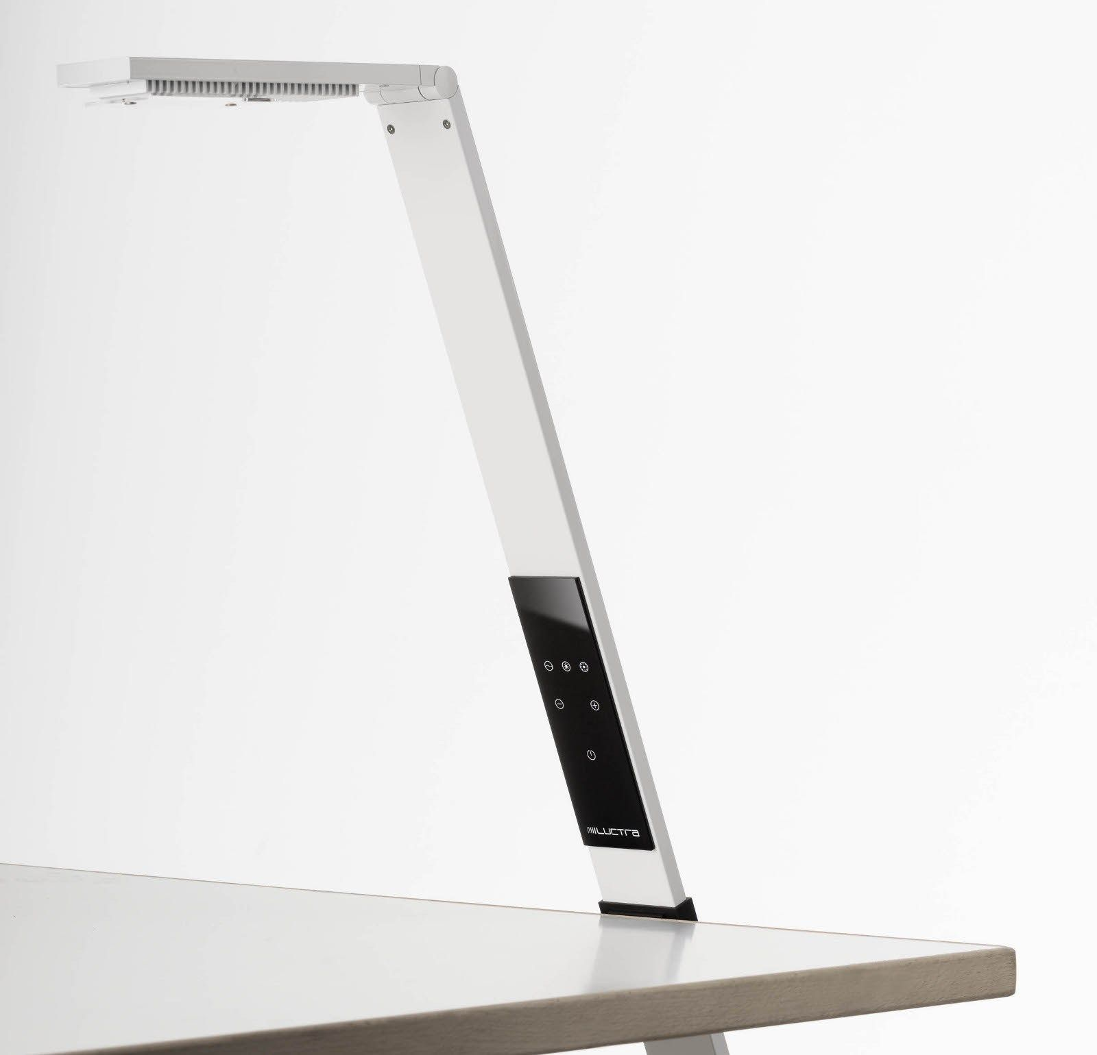 Led Mobile Lamp Flex By Luctra Design Yellow Design Beleuchtung Ladengeschaft