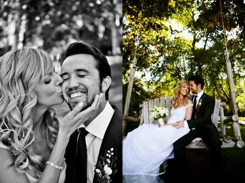 Kaitlin Olson And Rob Mcelhenney Wedding.Rob People It S Always Sunny Sunny In Philadelphia Celebrity