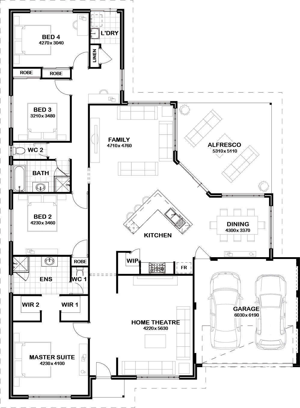 Floorplan Who Else Wants Simple Step By Step Plans To Design And Build A Container Home Fr Building A Container Home House Floor Plans Home Design Floor Plans
