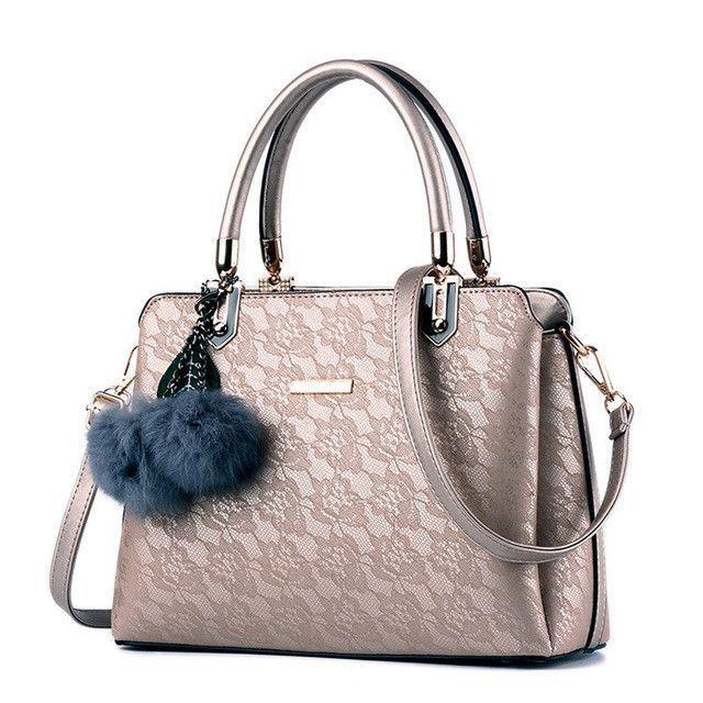 Yingpei Women Handbag Famous Brands Print Bags 2017 Messenger Bag Vintage Handbags Las Bolsas High Quality Yingp